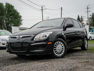 Used 2012 Hyundai Elantra L for sale in Stittsville, ON