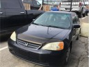 Used 2003 Honda Civic DX-G AS IS !!! for sale in Concord, ON