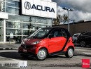 Used 2015 Smart fortwo pure cp? for sale in Langley, BC