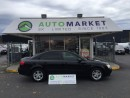Used 2009 Hyundai Sonata GLS, Load, Insp, Warr for sale in Langley, BC