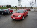 Used 2008 Chevrolet Cobalt LT,Good Looking,Loaded for sale in Kitchener, ON