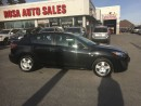 Used 2010 Mazda MAZDA3 SUNROOF 4 NEW TIRES PW PL PM NO ACCIDENT LOCAL ON for sale in Oakville, ON