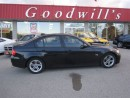 Used 2008 BMW 328 i SHARP CAR! GREAT PRICE! for sale in Aylmer, ON