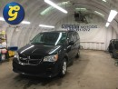 Used 2012 Dodge Grand Caravan SXT*STOW N GO*TRI-ZONE CLIMATE*REAR HEAT*CRUISE*ROOF RACK*TRACTION CONTROL*ECO MODE* for sale in Cambridge, ON