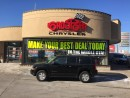 Used 2016 Jeep Patriot north for sale in Scarborough, ON