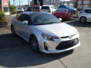 Used 2014 Scion tC PREM PACK for sale in Toronto, ON