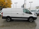 Used 2015 Ford Transit Connect 3/4 ton gas cargo van loaded for sale in Richmond Hill, ON