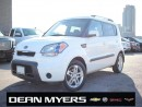 Used 2011 Kia Soul Soul Soul + for sale in North York, ON