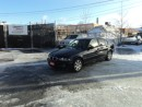 Used 2001 BMW 325i for sale in Gloucester, ON