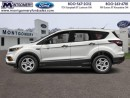 New 2017 Ford Escape SE  - Navigation - Heated Seats for sale in Kincardine, ON