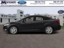 New 2016 Ford Focus Titanium for sale in Kincardine, ON