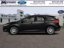 New 2016 Ford Focus SE   - Bluetooth -  Cruise Control for sale in Kincardine, ON