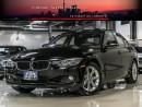 Used 2013 BMW 328i AWD|NAVI|CPO BMW WARRANTY|BLUETOOTH for sale in North York, ON