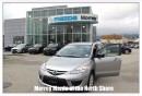 Used 2010 Mazda MAZDA5 GS for sale in Surrey, BC