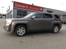 Used 2011 GMC Terrain A/C, Power Windows/Locks! for sale in Surrey, BC