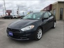 Used 2013 Dodge Dart SXT $99.31 44K  CALL NAPANEE for sale in Picton, ON