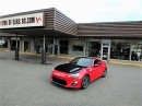 Used 2014 Scion FR-S Monogram for sale in Langley, BC