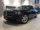 Used 2011 Dodge Charger Police **WE FINANCE EVERYONE** for sale in York, ON