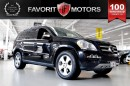 Used 2010 Mercedes-Benz GL-Class GL350 BlueTEC 4MATIC | 7-PASSENGER | NAV | BK CAM for sale in North York, ON