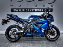Used 2004 Yamaha YZF-R1 ** Financing Available for sale in Concord, ON