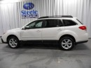 Used 2013 Subaru Outback 2.5i Touring for sale in Dartmouth, NS