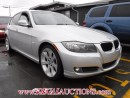 Used 2009 BMW 3 SERIES 328I XDRIVE 4D SEDAN AWD for sale in Calgary, AB