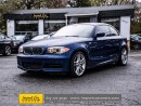 Used 2012 BMW 1 Series 135i for sale in Ottawa, ON