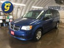 Used 2011 Dodge Grand Caravan SXT*STOW N GO*REAR CLIMATE CONTROL*ALL CREDIT TYPES WELCOME, NEED NOT WORRY APPLY NOW* for sale in Cambridge, ON