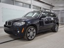 Used 2013 BMW X5 xDrive35i for sale in Edmonton, AB