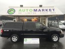 Used 2006 Dodge Dakota CREW CAB 4X4 CANOPY! WARRANTY! for sale in Langley, BC