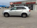 Used 2012 Kia Sorento SX for sale in Owen Sound, ON
