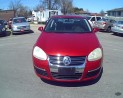 Used 2006 Volkswagen Jetta 2.5L for sale in Cambridge, ON