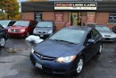 Used 2008 Acura CSX LX for sale in Scarborough, ON