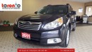 Used 2011 Subaru Outback 2.5i Limited AWD Pwr Moon, IMMACULATE $10999 for sale in Brampton, ON