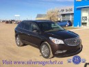 Used 2015 Buick Enclave AWD - Premium AWD Premium for sale in Shaunavon, SK