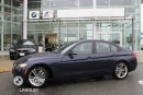 Used 2016 BMW 320i xDrive Sedan With Sport Line Package!! for sale in Langley, BC