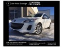 Used 2013 Mazda MAZDA3 GS-SKY bluetooth, heated seats, alloys, loaded! for sale in Orleans, ON