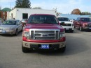 Used 2010 Ford F-150 Lariat for sale in Bloomfield, ON