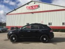 Used 2009 Lincoln MKX for sale in Tillsonburg, ON