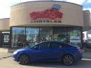 Used 2016 Chrysler 200 S for sale in Scarborough, ON