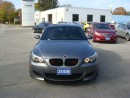 Used 2008 BMW M5 M5S for sale in Bloomfield, ON