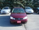 Used 2006 Ford Focus ZXW for sale in Bloomfield, ON