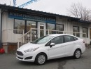 Used 2014 Ford Fiesta SE for sale in Halifax, NS