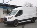 Used 2016 Ford Transit Connect for sale in Halifax, NS