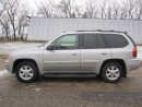 Used 2005 GMC Envoy SLT for sale in Melfort, SK