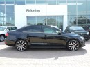 Used 2013 Volkswagen Jetta GLI 2.0T for sale in Pickering, ON