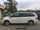 Used 2010 Dodge Grand Caravan for sale in York, ON