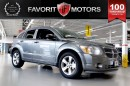 Used 2011 Dodge Caliber SXT | HEATED SEATS | PWR WINDOWS | AUX for sale in North York, ON