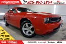 Used 2009 Dodge Challenger PRE-CONSTRUCTION SALE| SE |250 HP| ONLY 58K for sale in Mississauga, ON