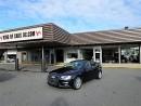Used 2013 Audi A4 Premium Quattro for sale in Langley, BC